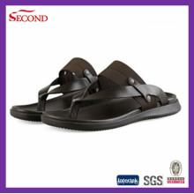 Mens Flip Flops Fashion Slippers