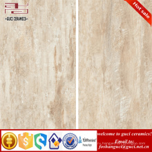 Китай фабрика плитки строительные материалы глазурованный пол и стены древесины плитки