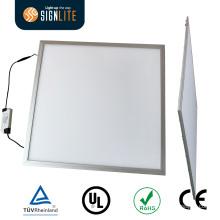 40watts LED-Panel-Licht für 600 * 600mm