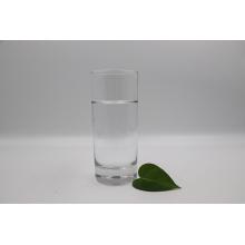 Aceite de isoparafina inodoro y seguro para el espíritu de limpieza