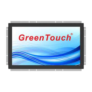 Digital Pcap Multi-Touchscreen-Monitor 21,5 ""