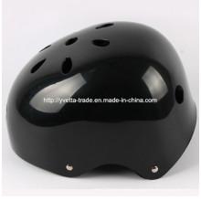 Skate Helmet with Good Quality (YV-MTV12)