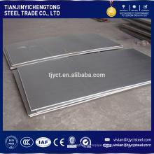 hot selling ASTM B265 Gr5 titanium plate Ti6Al4V