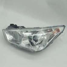 Auto-Rücklicht-Form für Auto-Rücklicht