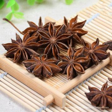 Novo Anis Estrela China Trigo Sem So2 Preço de Fábrica