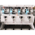 High Speed ​​Sewing Thread Winding Machine