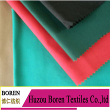 Tecido Tc 90/10, 80/20, 65/35, usado para vestuário