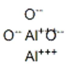 Aluminiumoxid CAS 1344-28-1