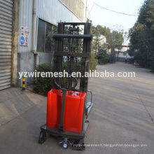 Professional Design Widely Use Hydraulic Factory Price sheet stacker