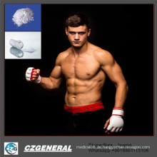 Rohes Steroid Trenbolone Enanthate der hohen Qualität (Parabolan) für Muskel-Wachstum