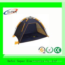 Tente de camping en plein air pour 2-3 personnes