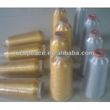 Richpeace Metallic bordado thread