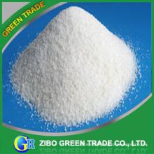 Soaping Detergent Textile Powder