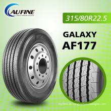 11r22.5 315/80r22.5 Bus- und LKW-Reifen