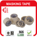 Strong Power Masking Tape - B63 on Sale