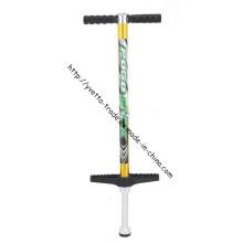 Aluminum Pogo Stick (YV-ST03)
