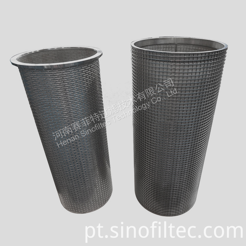 304-316-sintered-filter-stainless-steel-well (1)