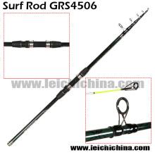 Nueva llegada High Carbon Surf Rod