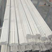 ventilation air duct pvc pipe electrical wires pipe  upvc pipe