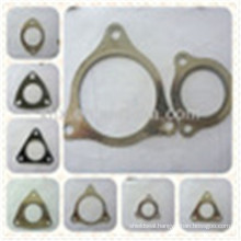 China Supplier Copper Gasket with Low Price