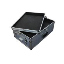 Alta qualidade caixa de ferramentas de alumínio bonito liga