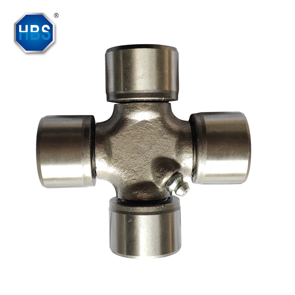 Universal Joint For JCB