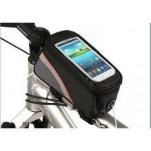 Fashion Styles Bike Smartphone Holder Bag (MU9080)