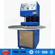 BS-5070 Full automatic Rotary Table Blister Sealer