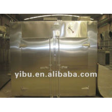 CTC Oven for Pharmaceutical