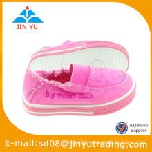2015 child original imported shoes