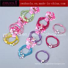 Schöne Elastische Haar Krawatten für Kinder