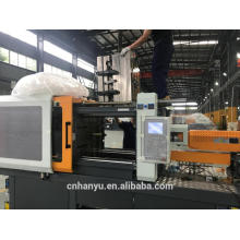 150ton plastic injection moulding machine