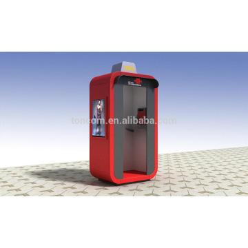 Механической обработке xxh-11 стенд киоск для поиска информации