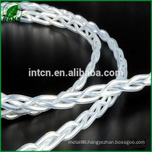 hot sell jewelry silver wire