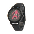 Лучшее качество мода Кварцевые часы/Затавренный OEM Кварцевые часы/Япония движение часы 2017