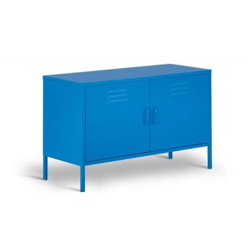 Modern Living Room TV Stand Cabinets with Feet
