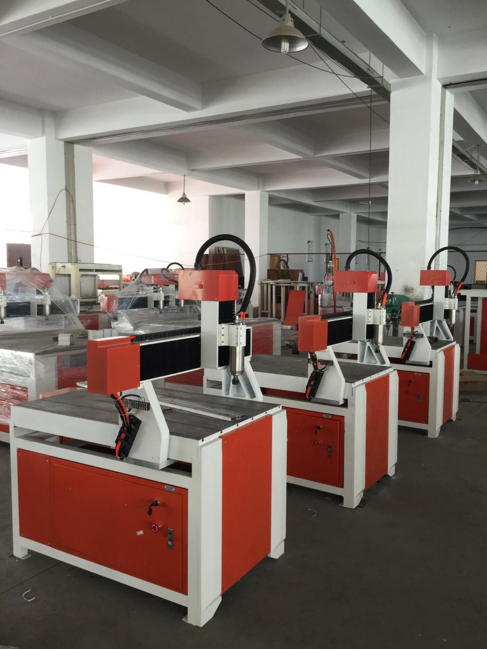 mini carving machine supplier