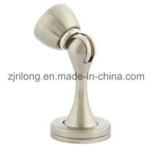 Magnetic Door Holder Df 2615