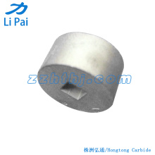 Customzied Tungsten Carbide Dies with Square Hole