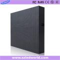 Tela exterior do painel de exposição do diodo emissor de luz do MERGULHO da cor completa 160X160 para a propaganda video da parede (P6, P8, P10, P16)