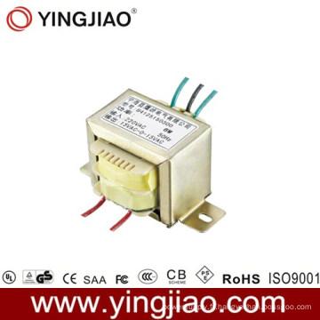 Transformateur de puissance 6W pour l'alimentation à découpage