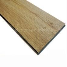 Vinyl Flooring Plank / Lvt