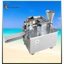 Low consumption home use dumpling making machine