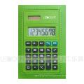 Calculadora Organizadora (LC907)