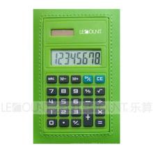 Calculateur Organisateur (LC907)