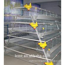 Special pressure reducing valve for breeding farm