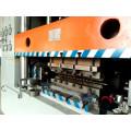 CW617n Messing Kugelhahn Verteiler / HVAC Heizungsverteiler / Messing Verteiler