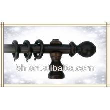 rustic wooden poles,wooden cap,wooden electrical poles