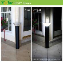 Luces de jardín solares segura baja tensión, solar paisaje iluminación, cubiertas de luces