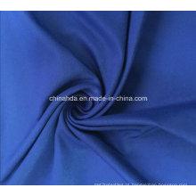 Tecido de nylon do roupa interior do spandex (HD2401050)